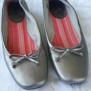 Sam & Libby ladies shoes